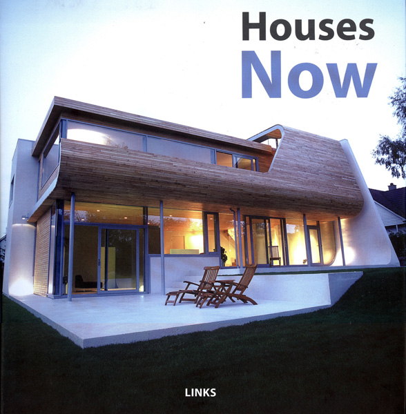 Houses Now