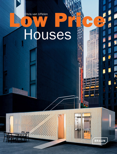 Low Price Houses