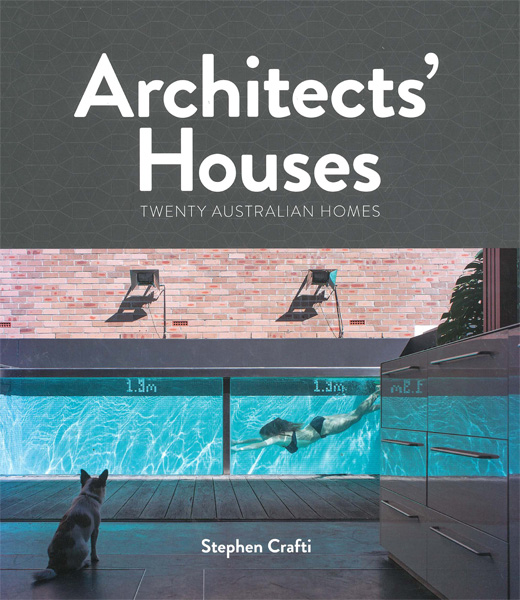 Architects Houses.jpg