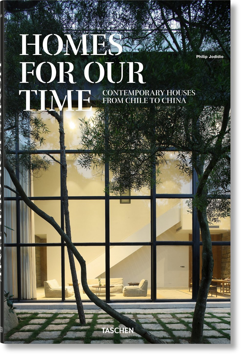 Homes for our time Taschen.jpg