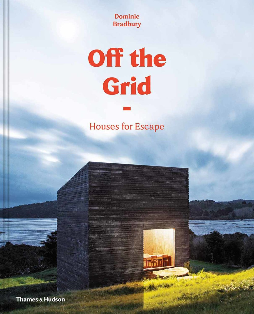 Off the grid - Houses for Escape.jpg