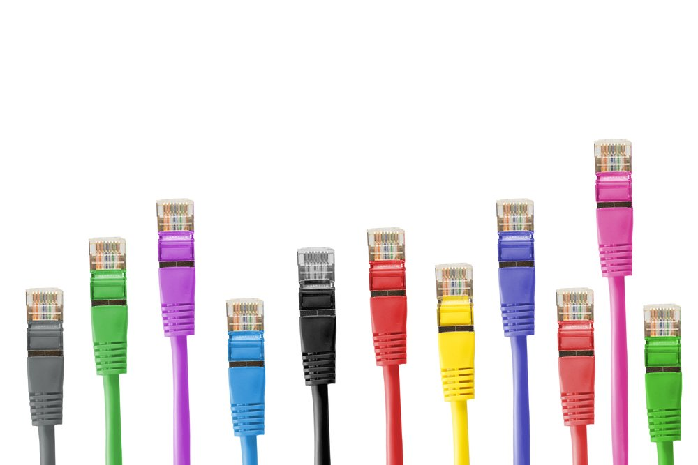 network-cables-494648.jpg