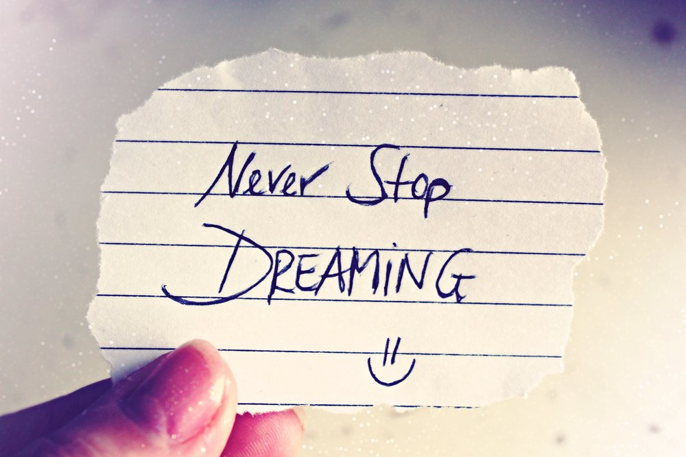 never stop dreaming pexels-photo-279415.jpeg