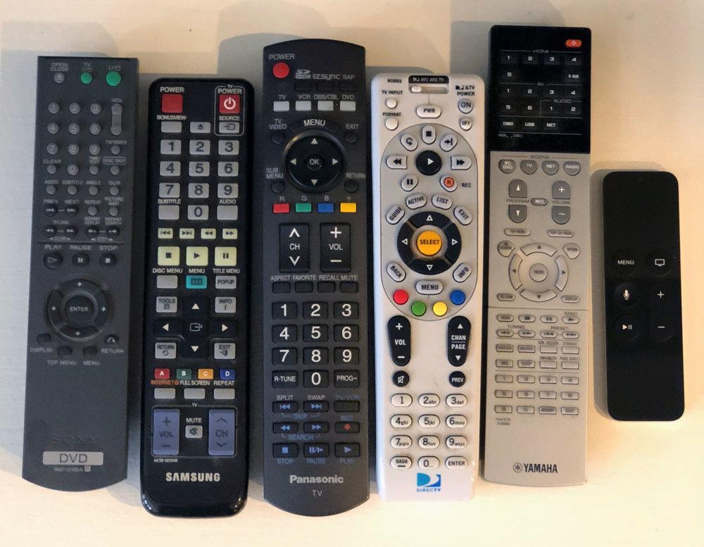 remote edited.jpg