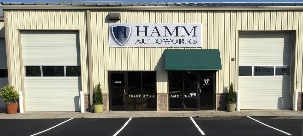 Hamm Autoworks Store Front.jpg
