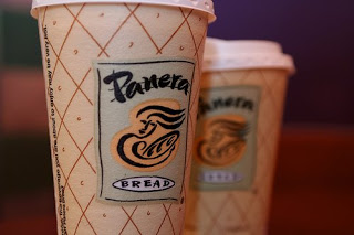 panera+coffee.jpg