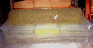 Before+Photos+Green+Tufted+Sofa+blog.jpg