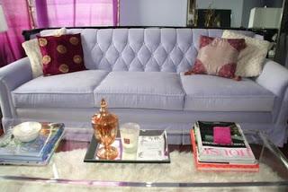 My+Sofa+1.jpg