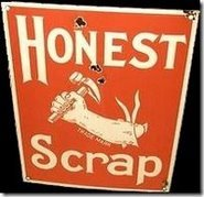honest+scrap.jpg