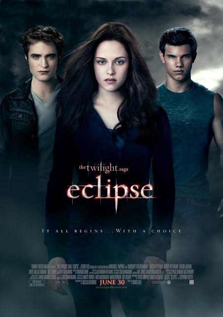 eclipse_keyartonesheet.jpg