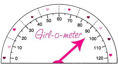 girl-o-meter+copy.jpg