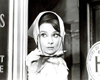 Annex+-+Hepburn+Audrey+Charade_01.jpg