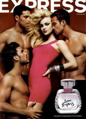 express_love_perfume.jpg