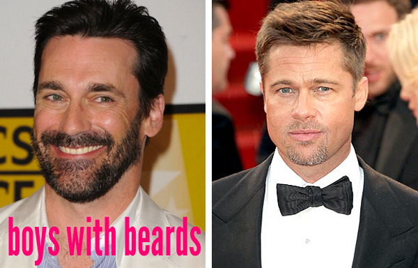 boyswithbeards.jpg