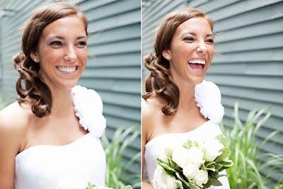 Louisville-Wedding-Photography090.jpg
