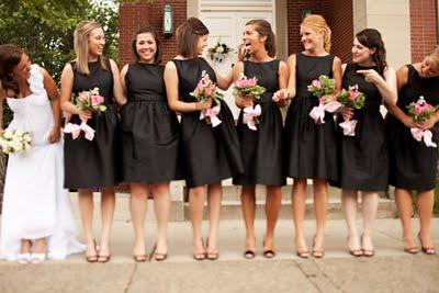 Louisville-Wedding-Photography0881.jpg