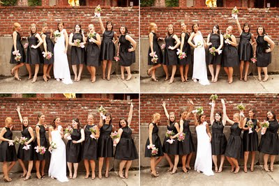 Louisville-Wedding-Photography1691.jpg