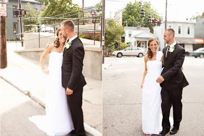 Louisville-Wedding-Photography17252.jpg