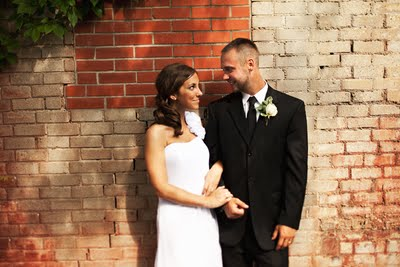 Louisville-Wedding-Photography0851.jpg