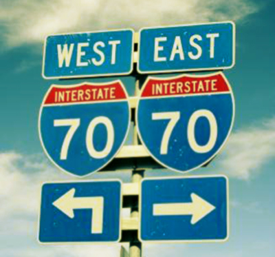70_east-west_sign+copy.jpg