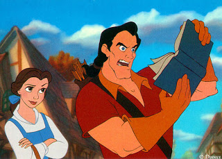 Belle-And-Gaston-beauty-and-the-beast-18557767-600-429.jpg