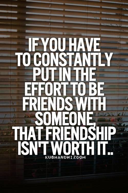 Ugh-friendship.-Never-worth-the-effort.jpg