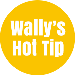 hot_tip.png