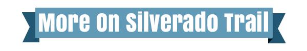 moreSilveradoTrailWineries.jpg