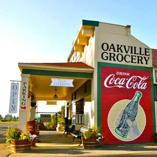 oakvilleGrocery.jpg