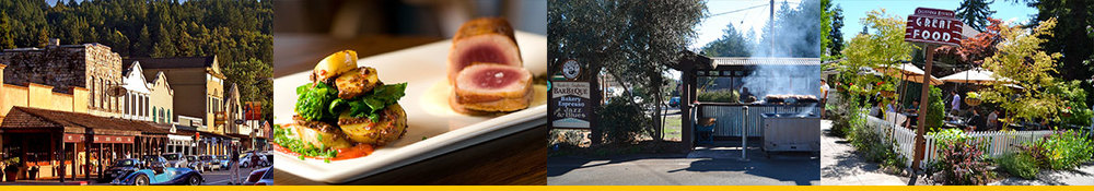 Collage_header_calistoga_restaurants2