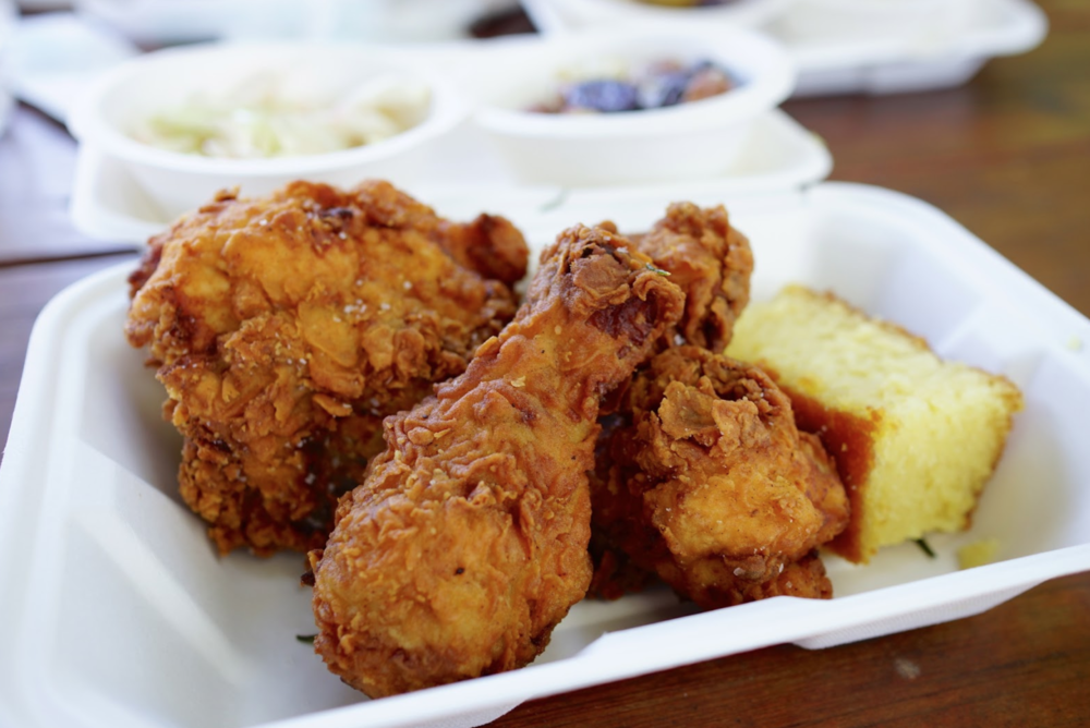 Photo Credit: http://www.goodtastevice.com/2013/07/fried-chicken-at-addendum-yountville-ca.html