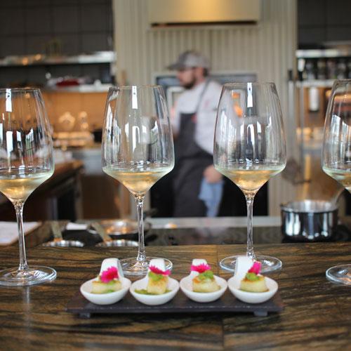 B Cellars Winery