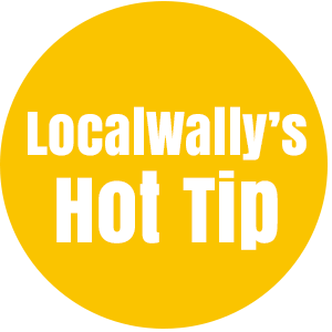 localwallyHotTip.png