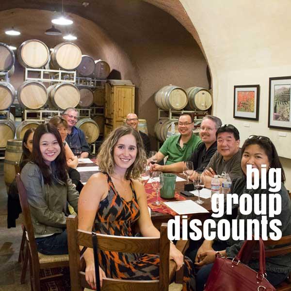 bigGroupDiscounts.jpg