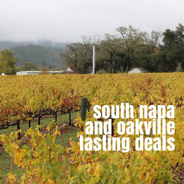 Outland Wines Napa