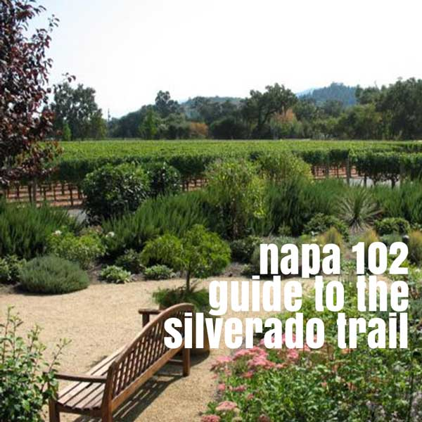 Free Napa Coupons: Napa on a Budget — Napa Tourist Guide