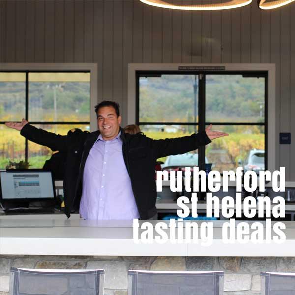 rutherfordStHelenaDeals.jpg