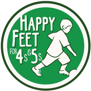 HappyFeet for 4's & 5's.jpg