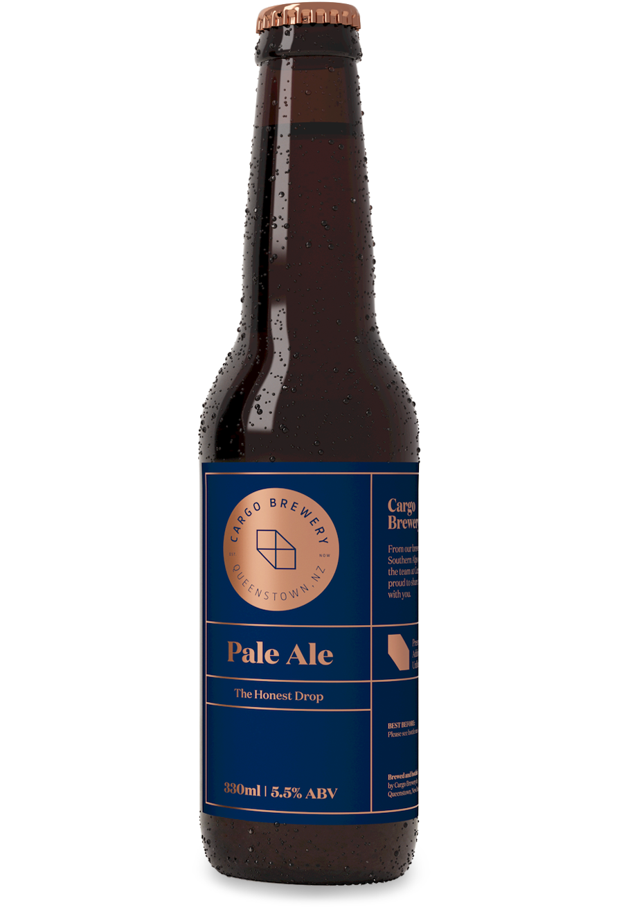 CargoBrewery_PaleAle.png