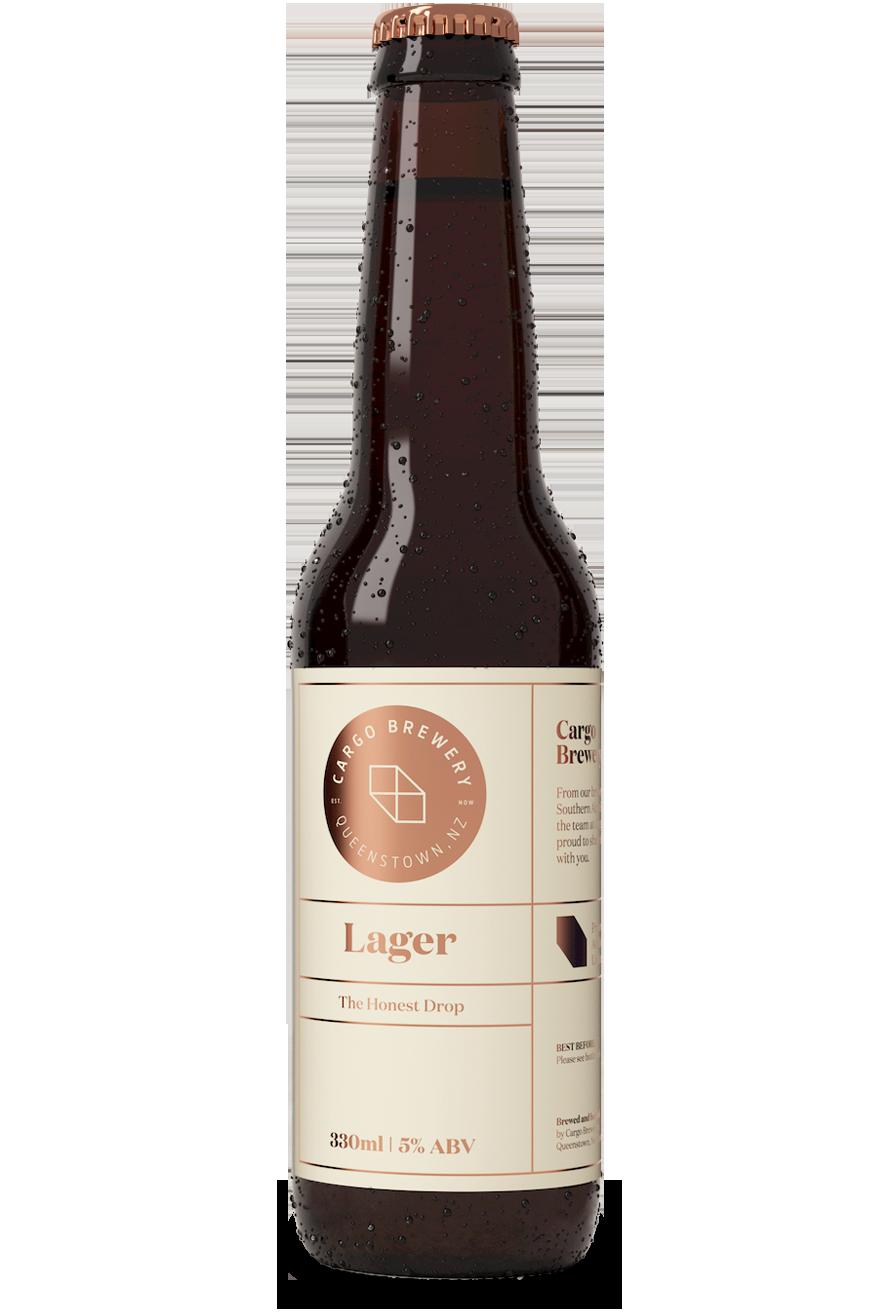 Beer_Lager4.jpg