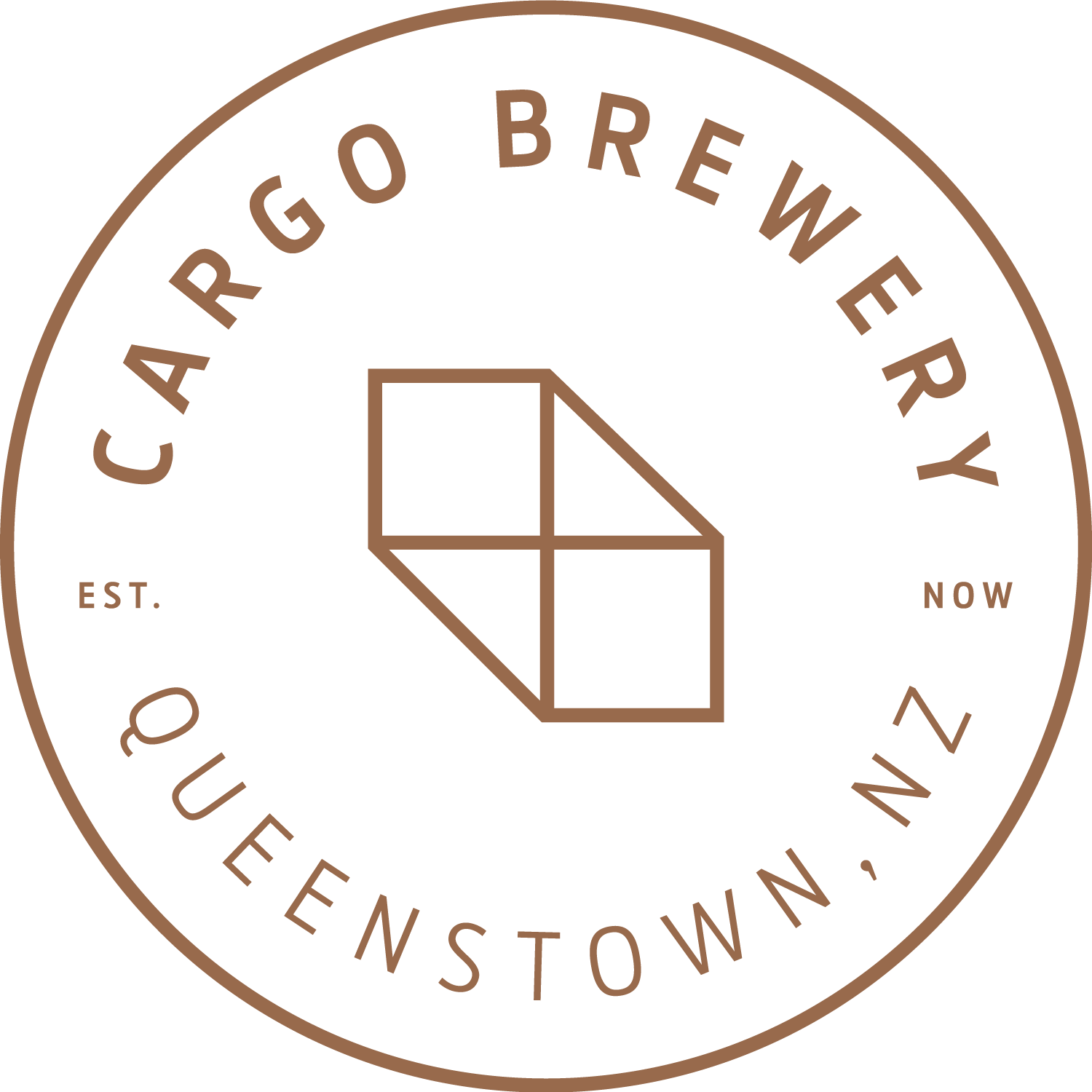 Cargo Brewery