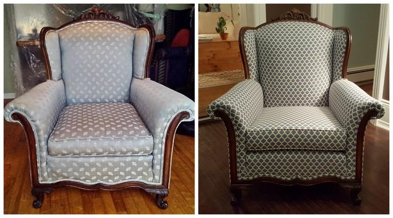 Antique Chair.jpg