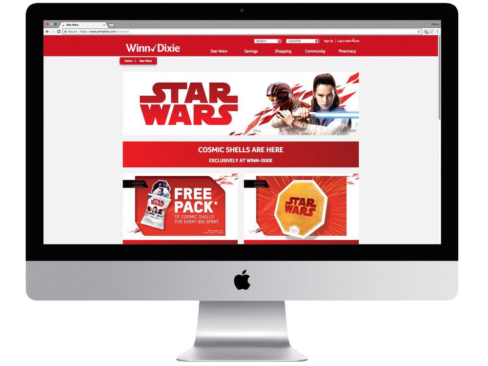 StarWars_website.jpg