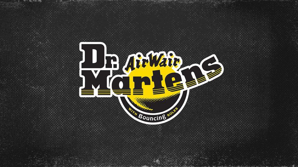 Dr.Martens_dark.jpg