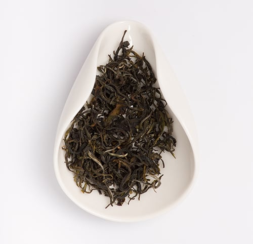 Arakai Estate Green Tea