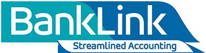 BankLink_Transparent_LowRes_web_rgb.png