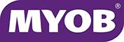 myob-logo.jpg