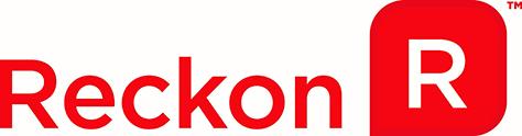 Reckon-Logo.jpg
