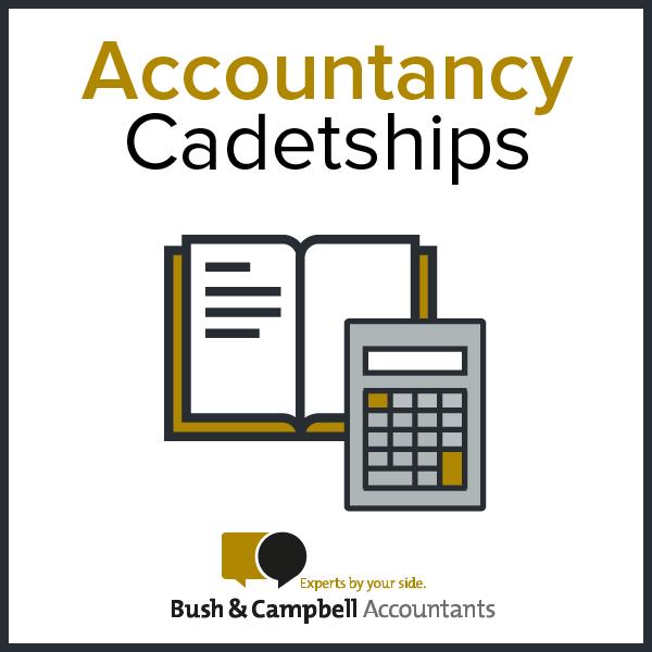 Accountancy Cadetships-01.png