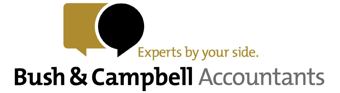 Bush & Campbell Accountants, Financial Planners, SMSF Advisors - Wagga Wagga  |  Lockhart  |  Tumbarumba
